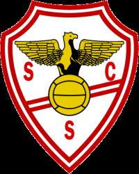 S. C. Salgueiros (1991 - 1994)