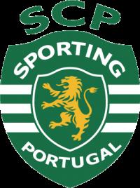 Sporting Clube de Portugal (1994 - 1997 | 2000 - 2006)