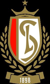 Standard Liège (2006 - 2007)