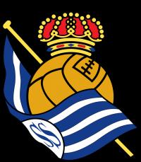 Real Sociedad (1997 - 2000)