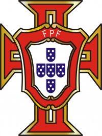 Portugal (National Team) (1994 - 2001)