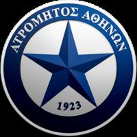 Atromitos F.C.